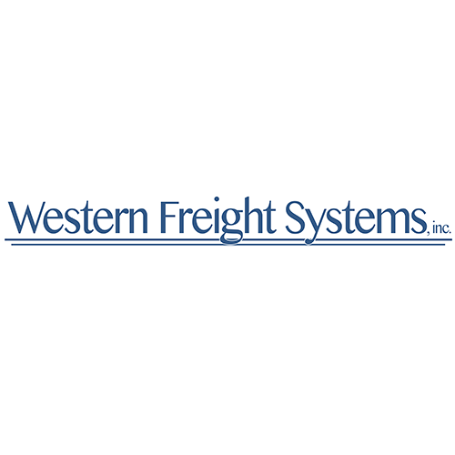 WesterFreightSystems.png
