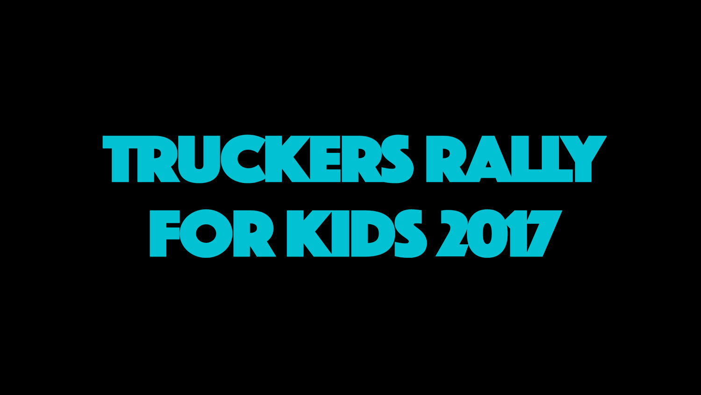 _TruckersRallyforKids2017.png