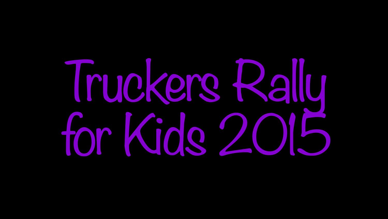 _TruckersRallyforKids2015.png