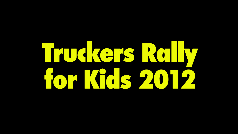 _TruckersRallyforKids2012.png