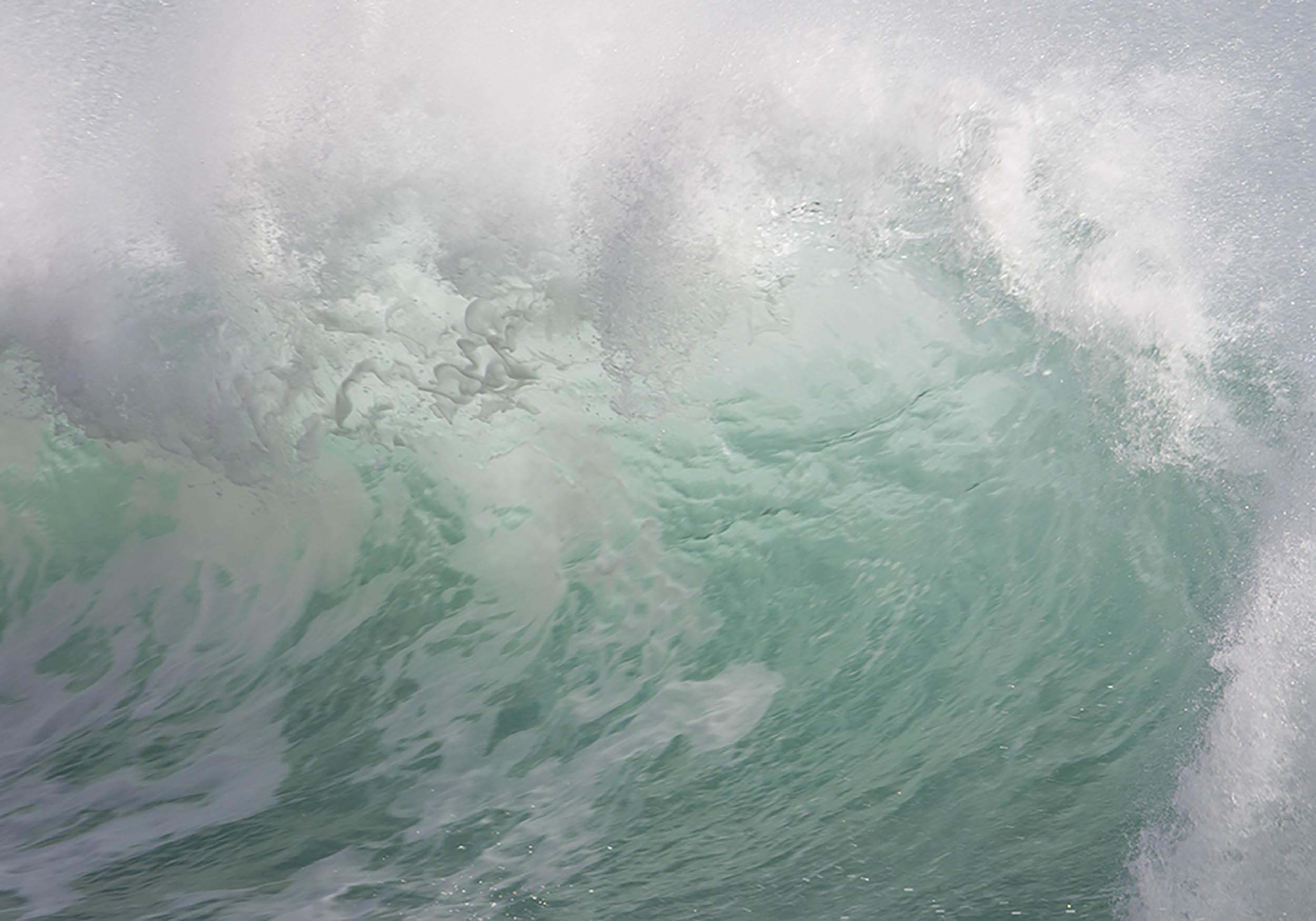 Waves 15.jpg