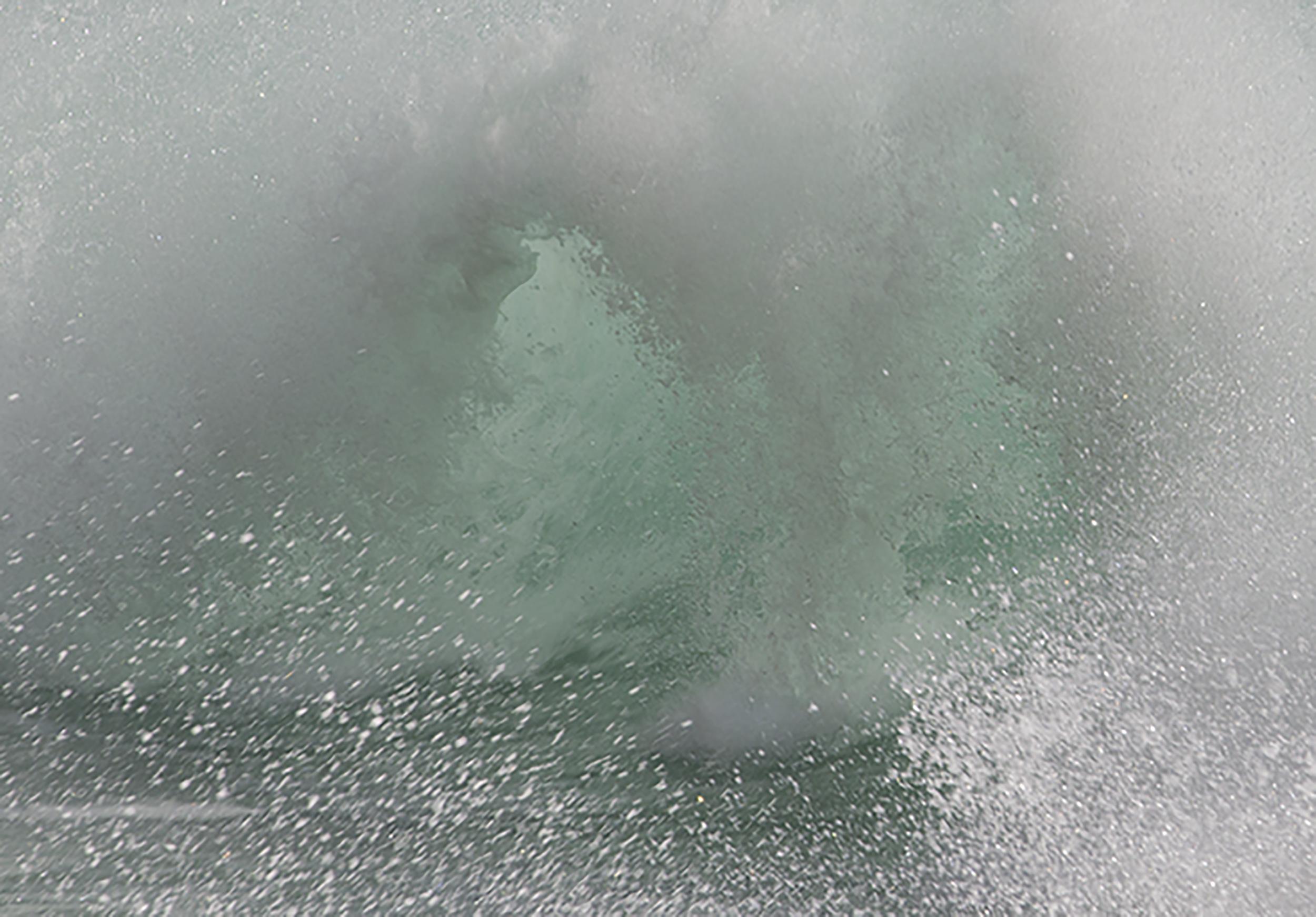 Waves 14.jpg