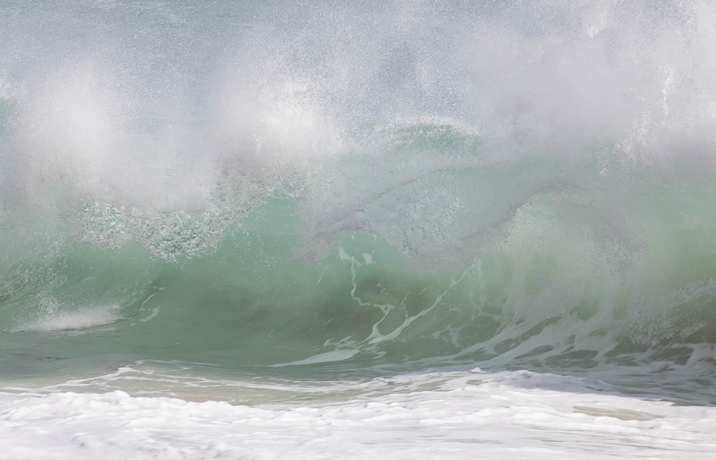 Waves 7.jpg