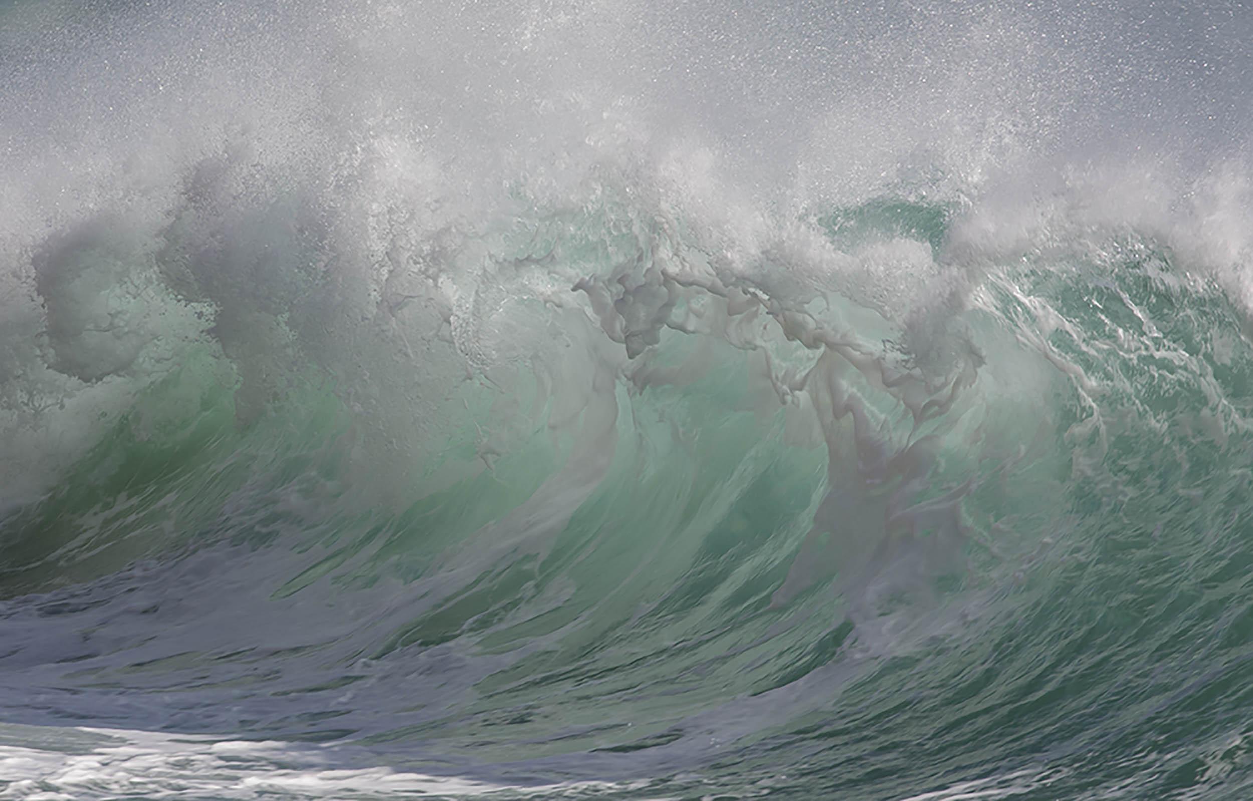 Waves 8.jpg