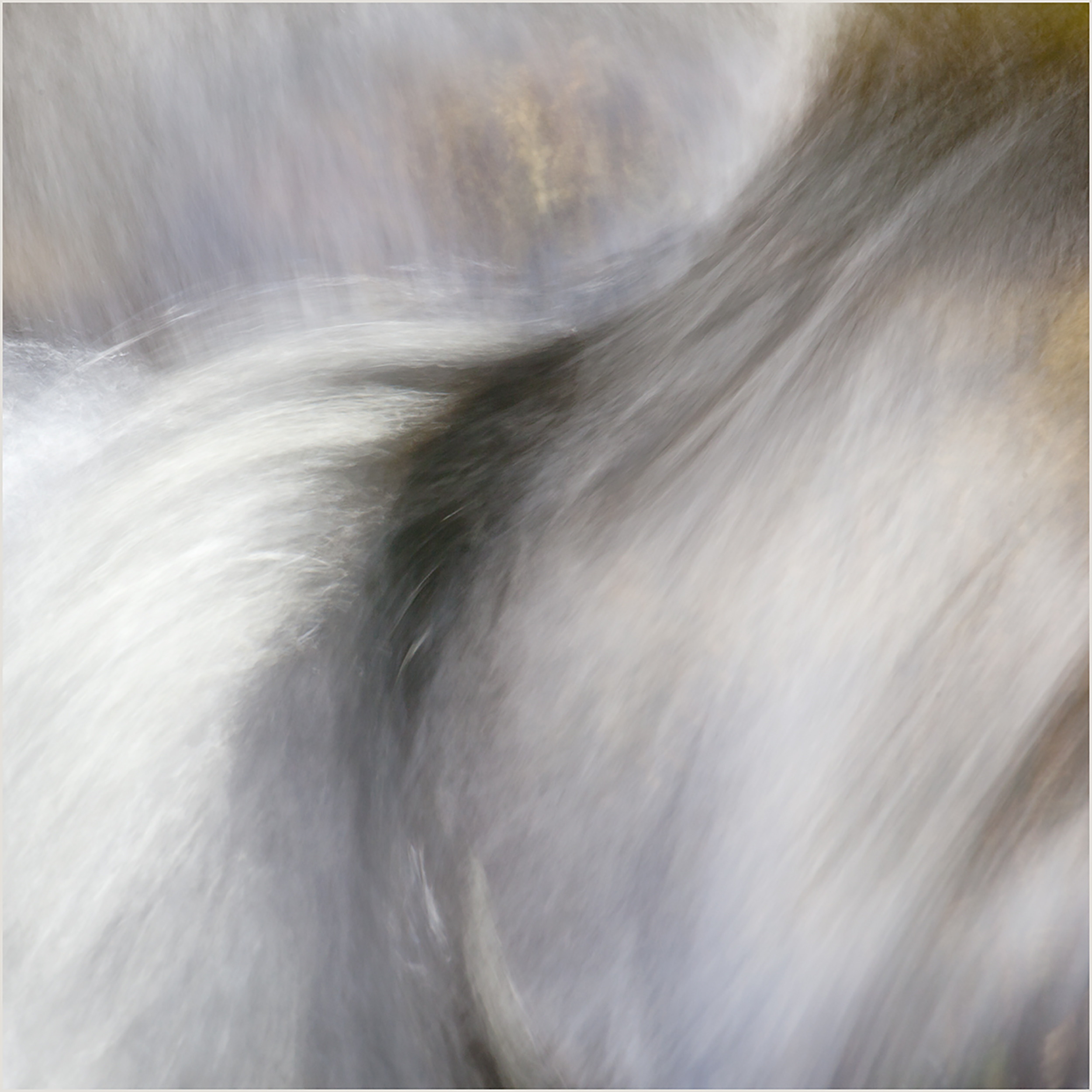 Water Abstract 10.jpg