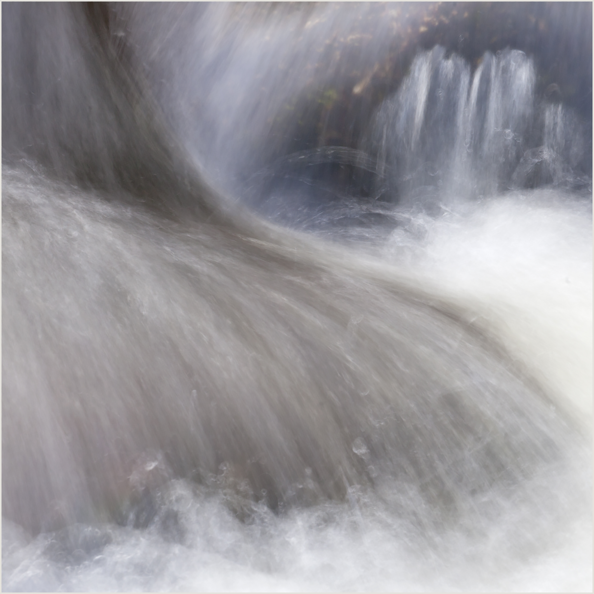 Water Abstract 6.jpg