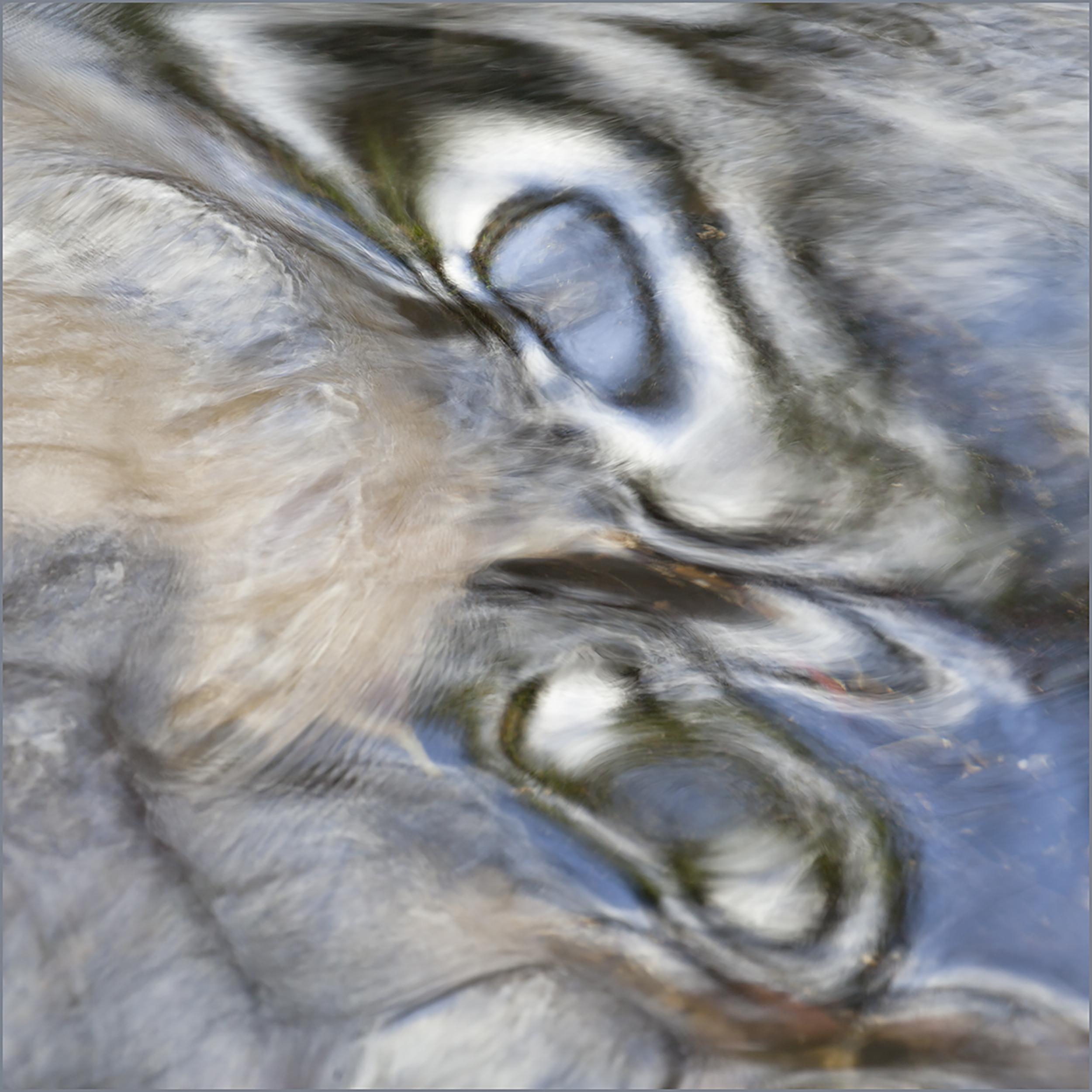 Stream Abstract 2.jpg