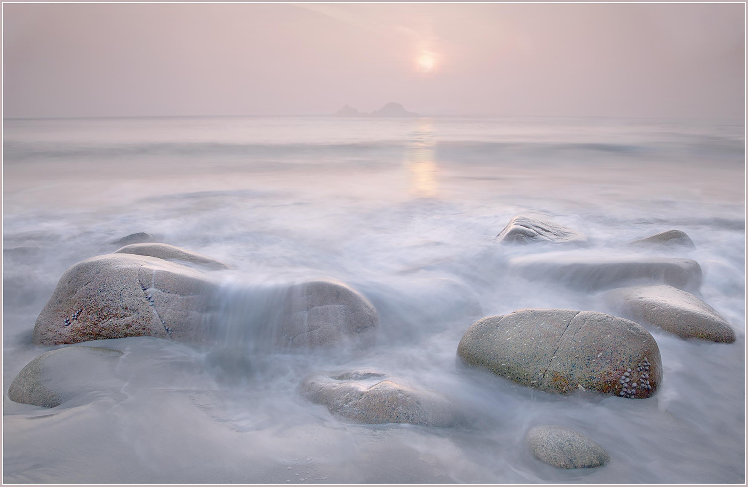 Sunset at Porth Nanven.jpg