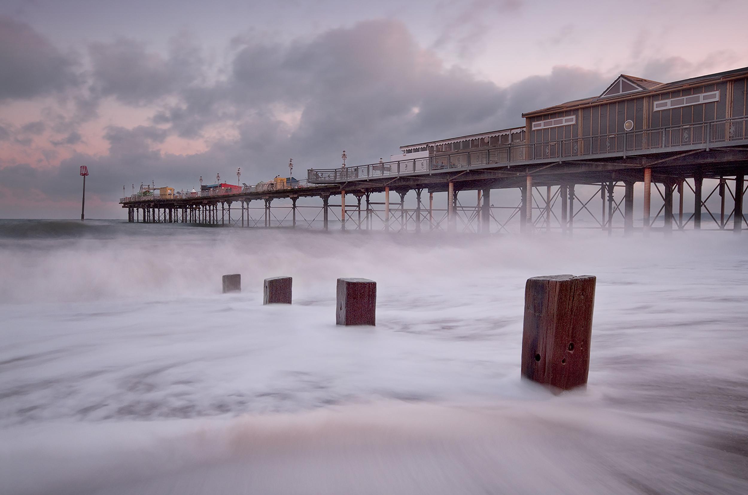 Pier and Groynes.jpg