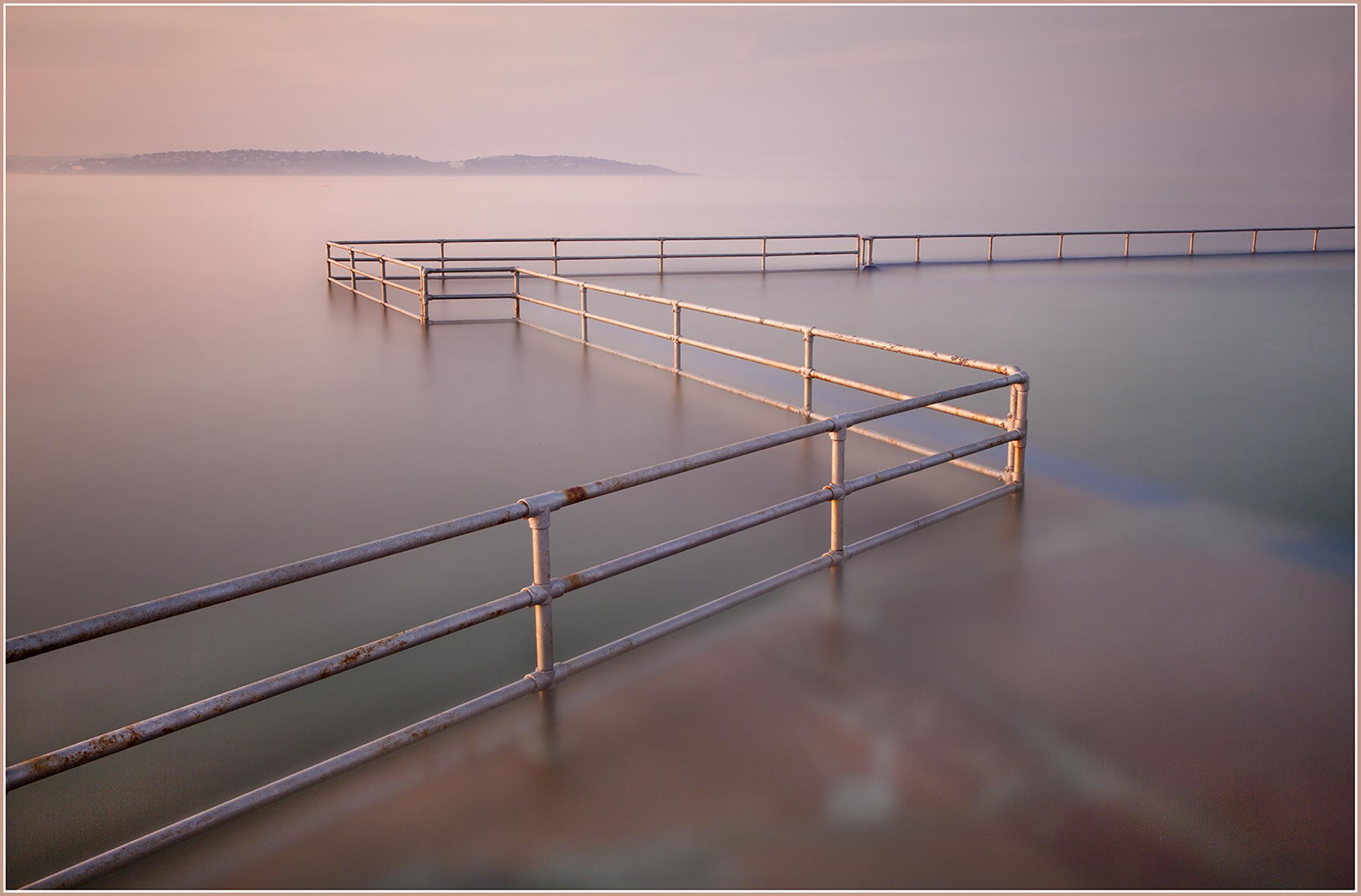 High Water at the Sea Pool.jpg