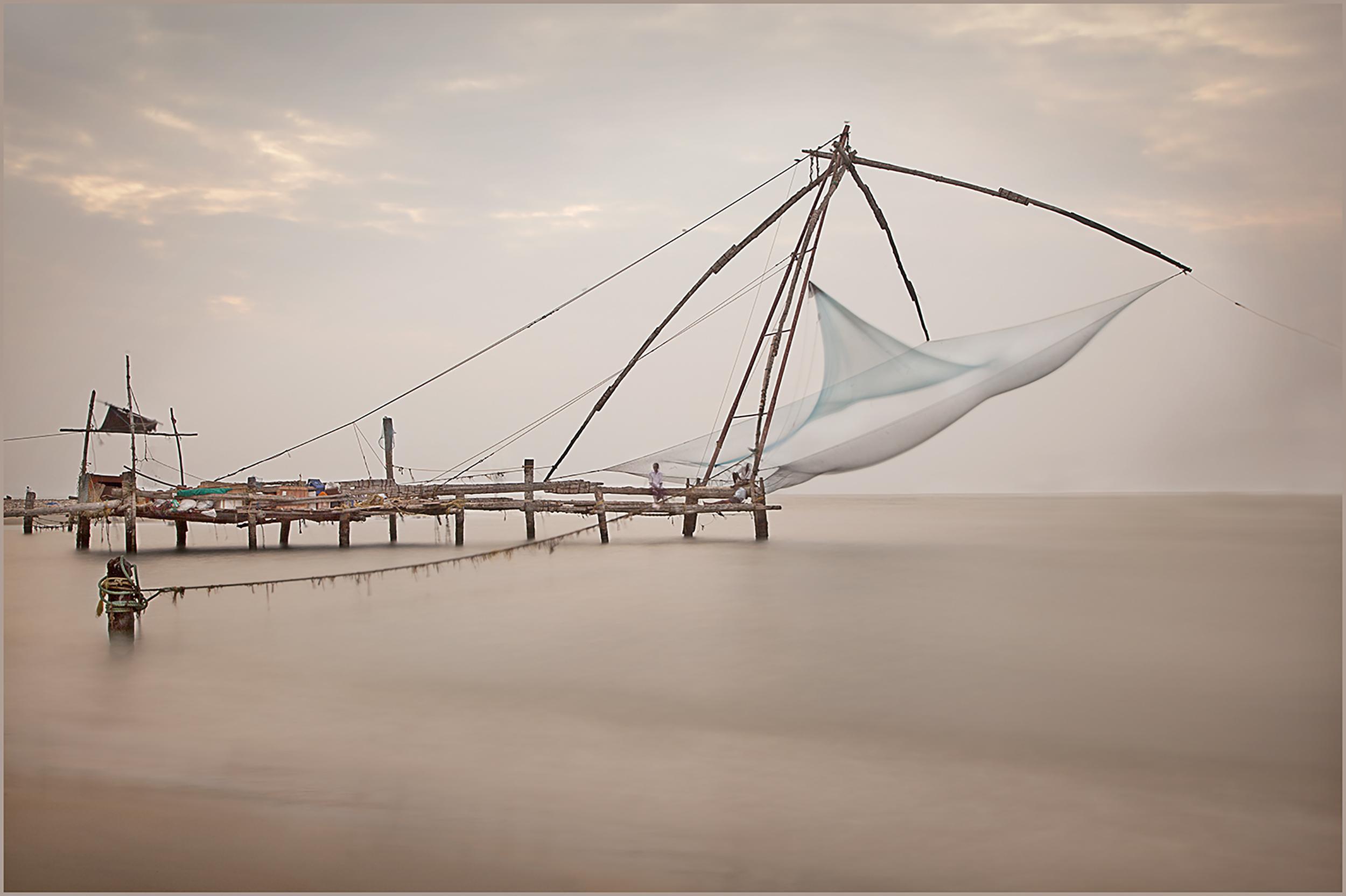 Chinese Fishing Nets.jpg