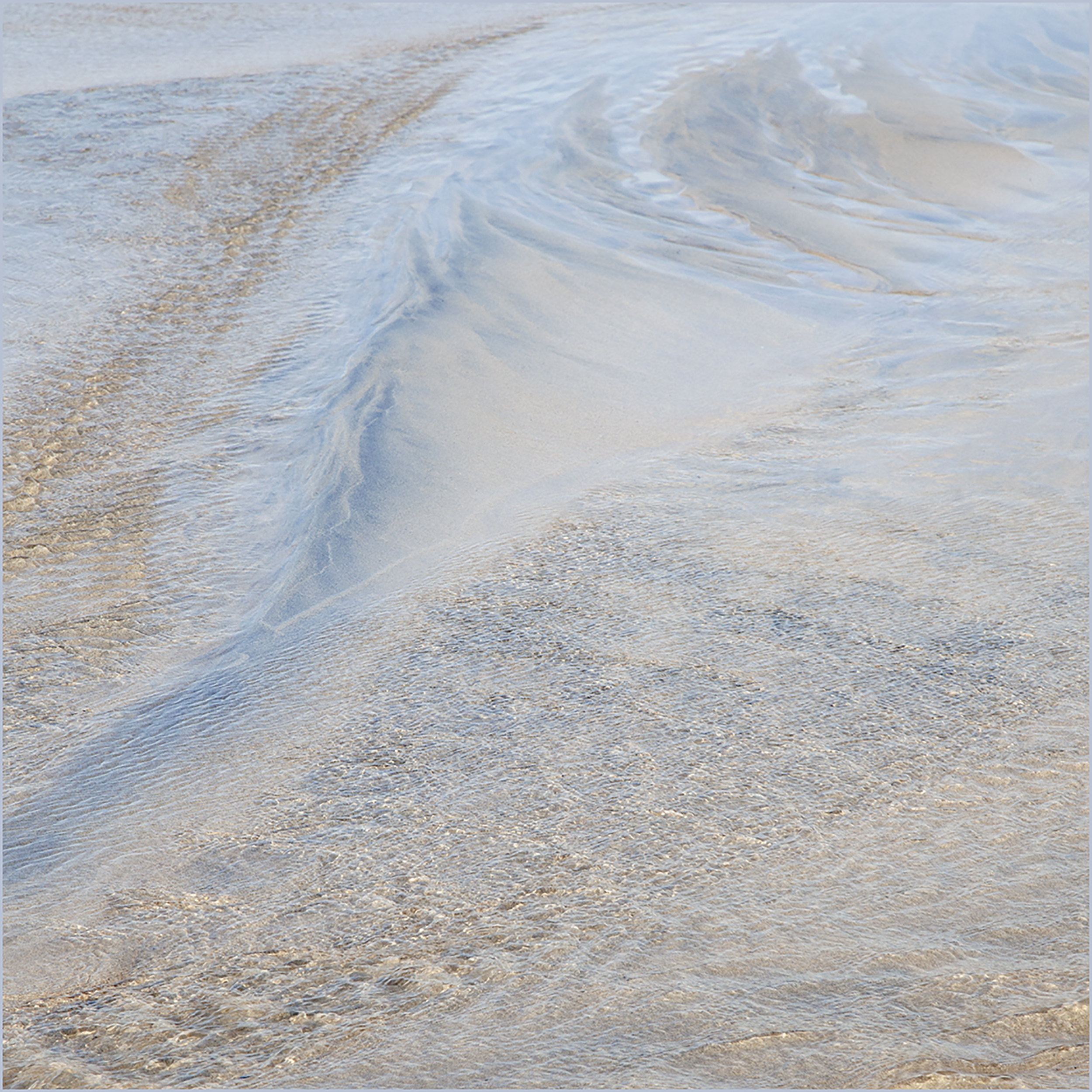 Sand and Sea Patterns.jpg
