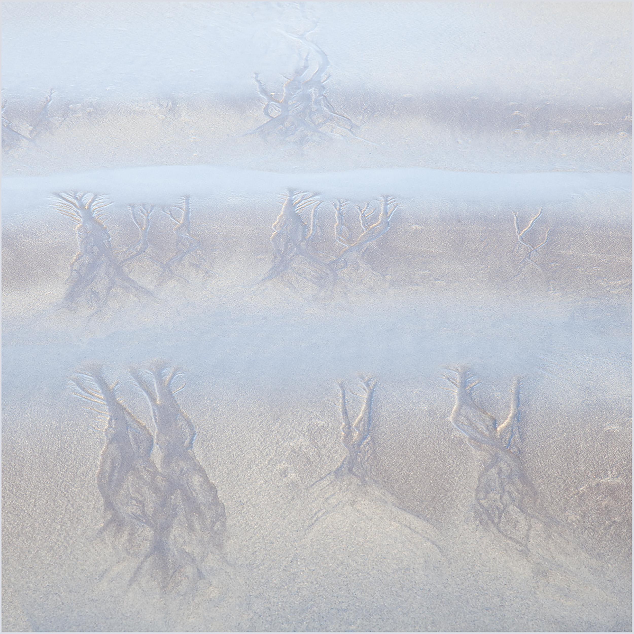 Sand & water 3.jpg