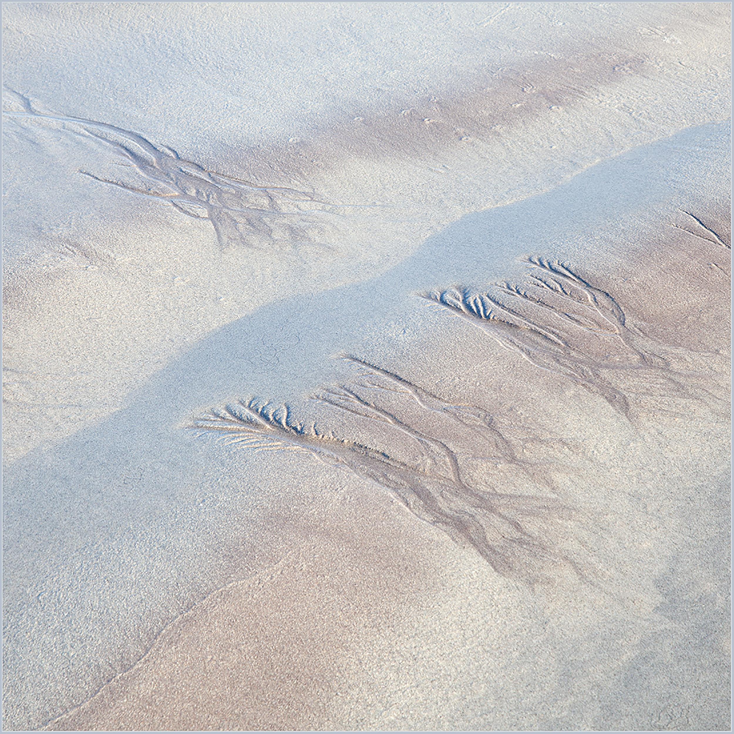 Sand & Water 4.jpg