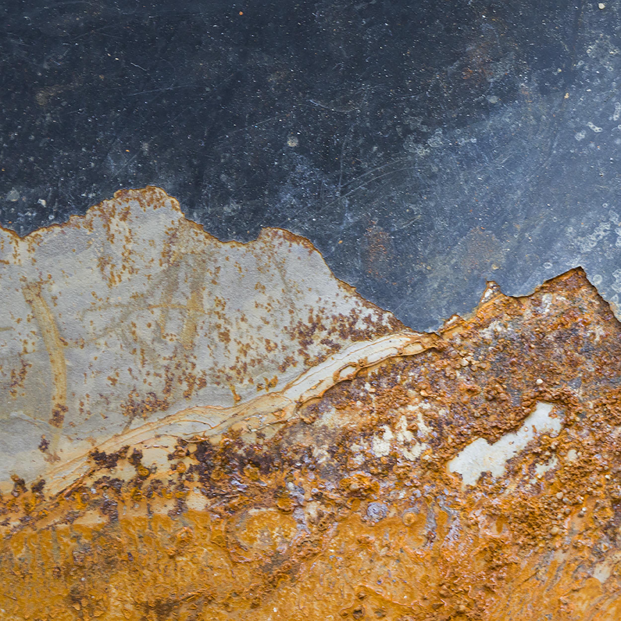 Rust Abstract 14.jpg