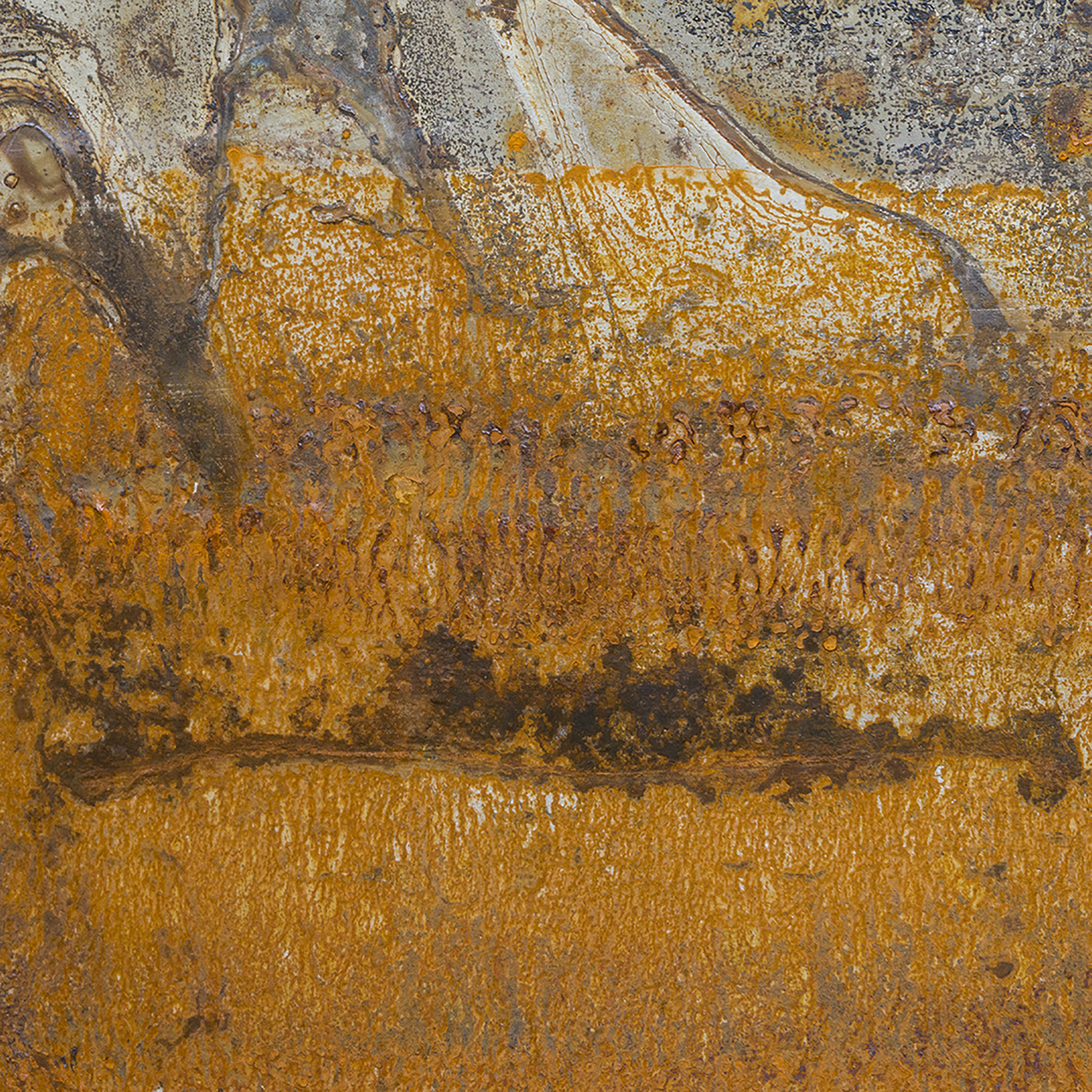 Rust Abstract 7.jpg