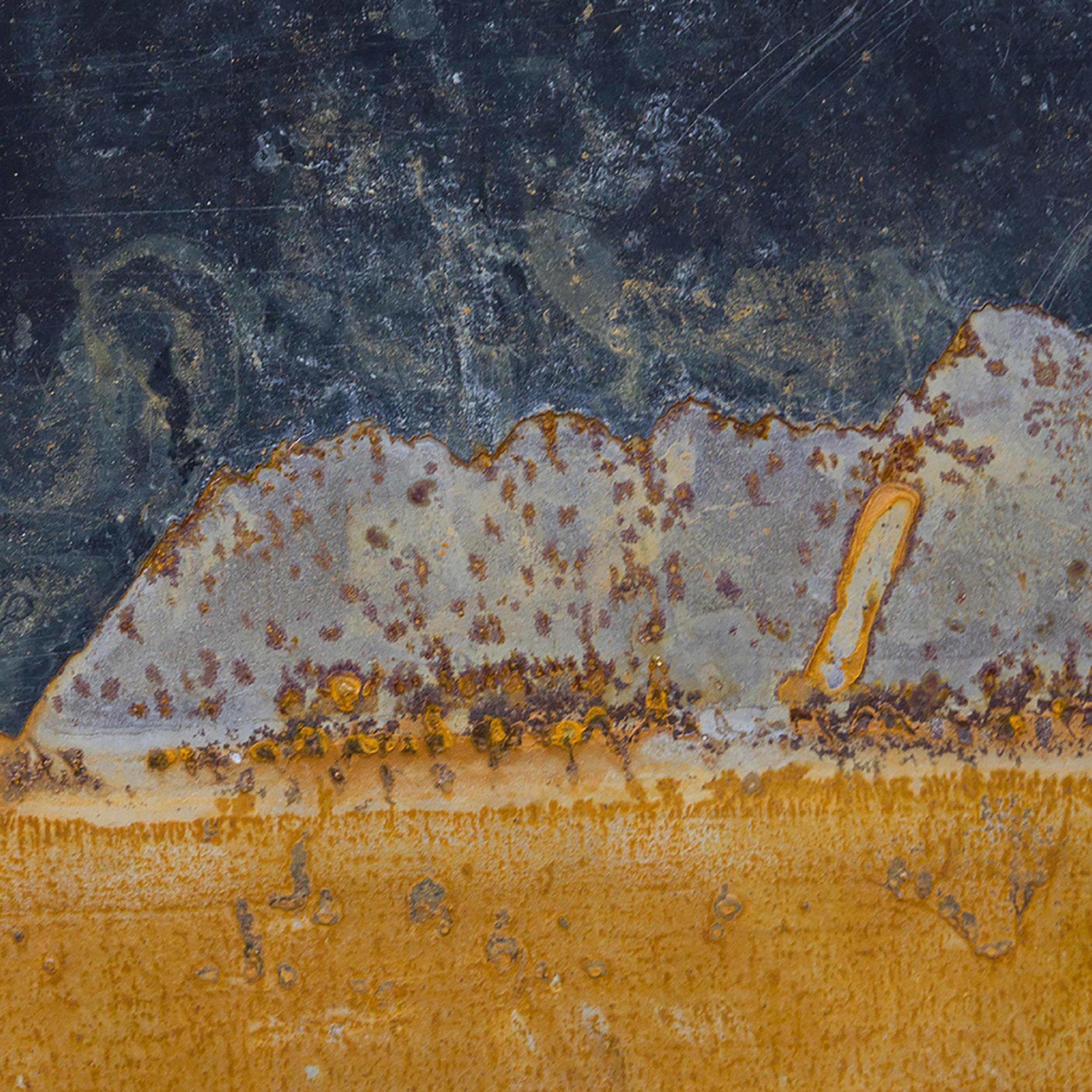 Rust Abstract 6.jpg