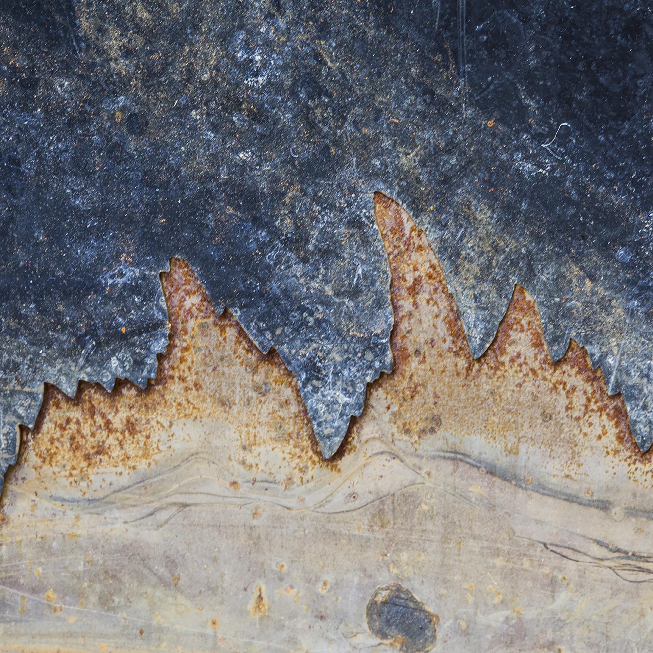 Rust Abstract 5.jpg