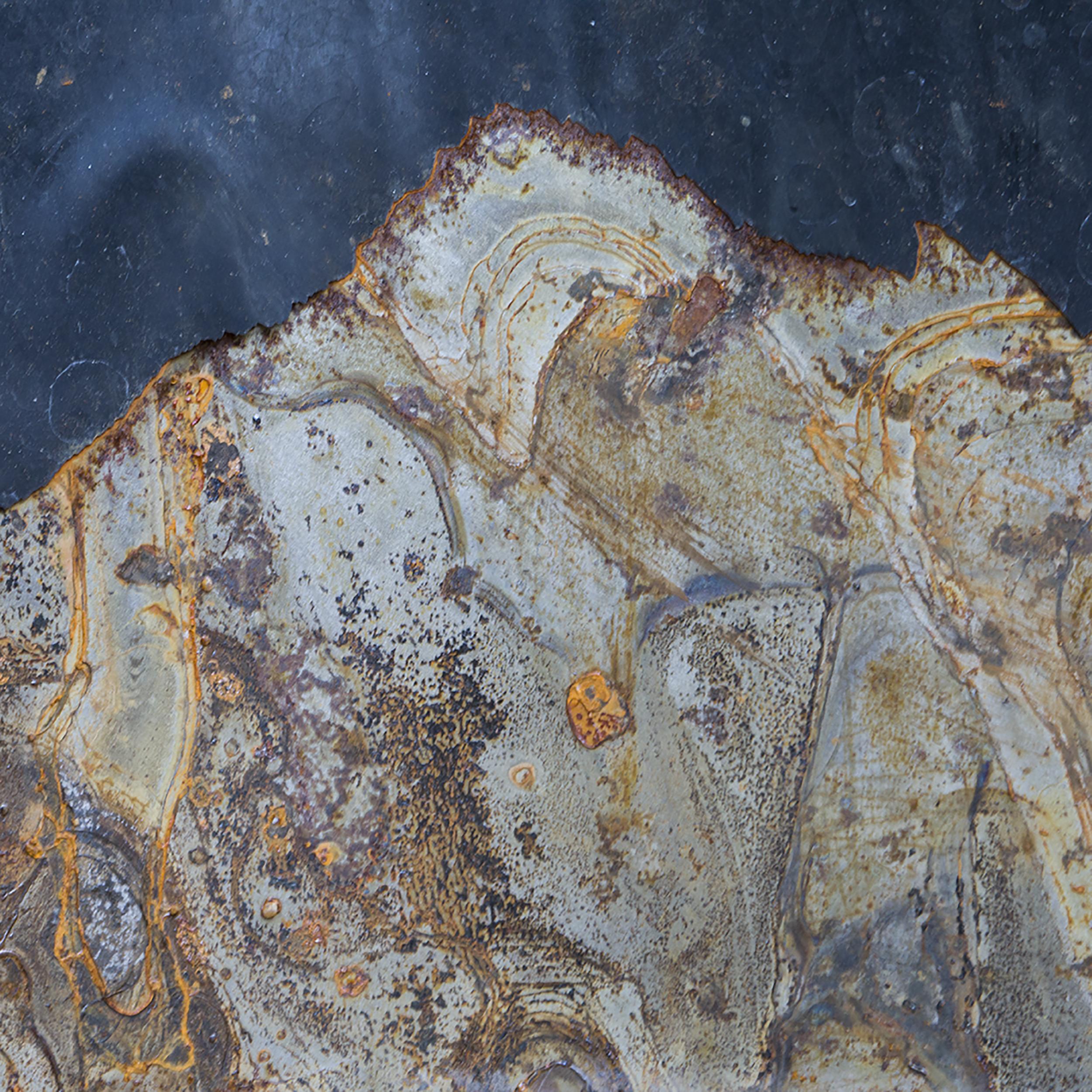 Rust Abstract 3.jpg