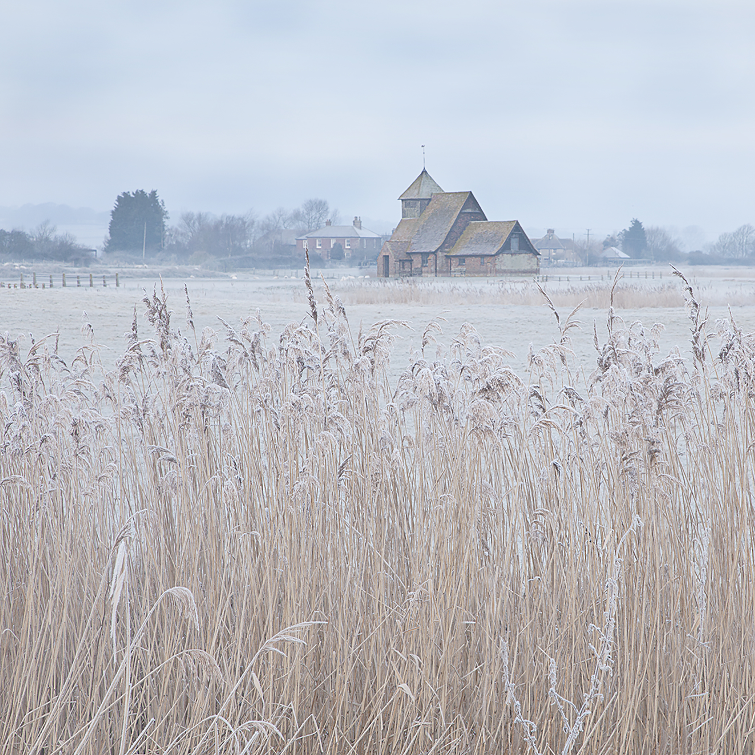 Fairfield Church with reeds.jpg
