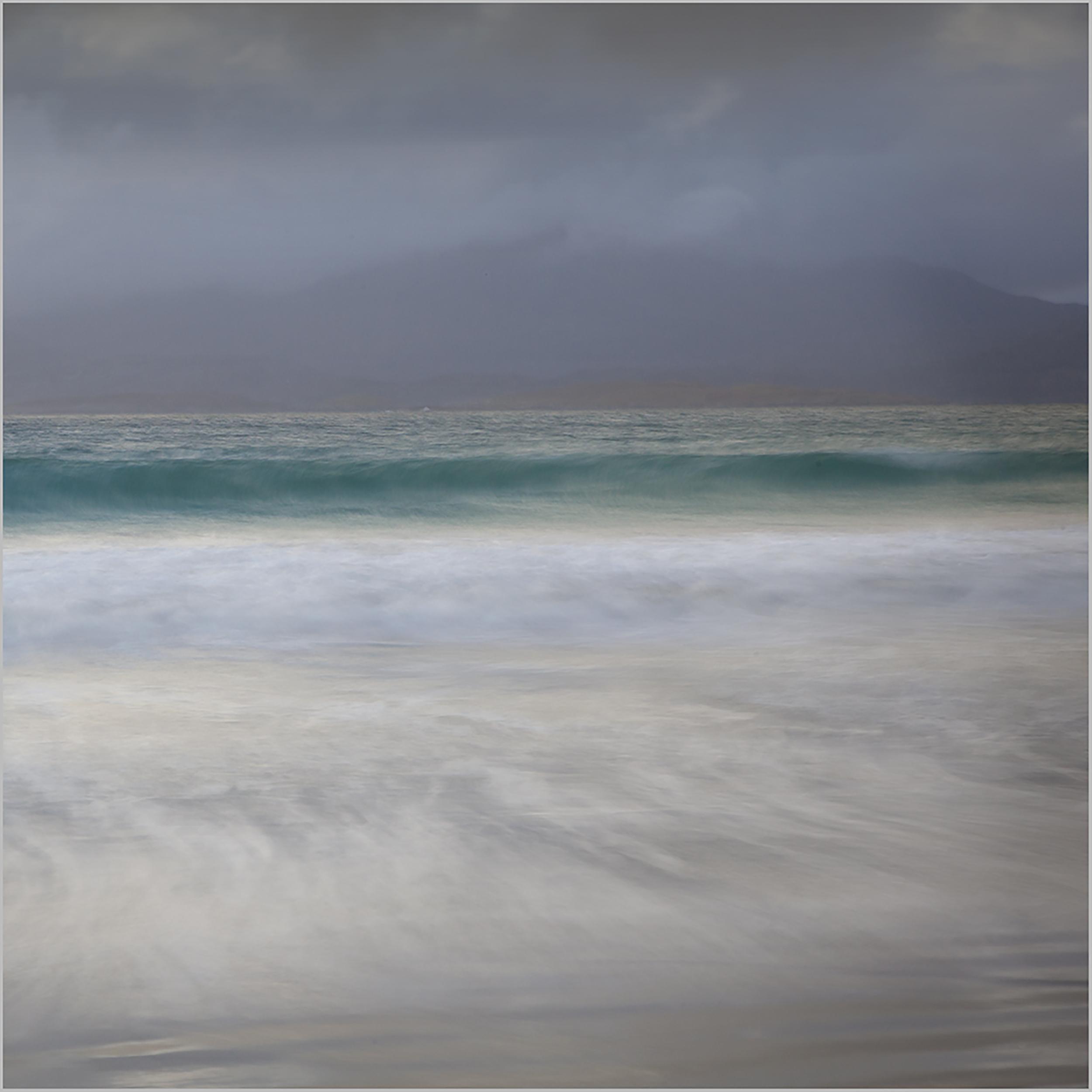 Storm on Luskentyre Beach sq.jpg