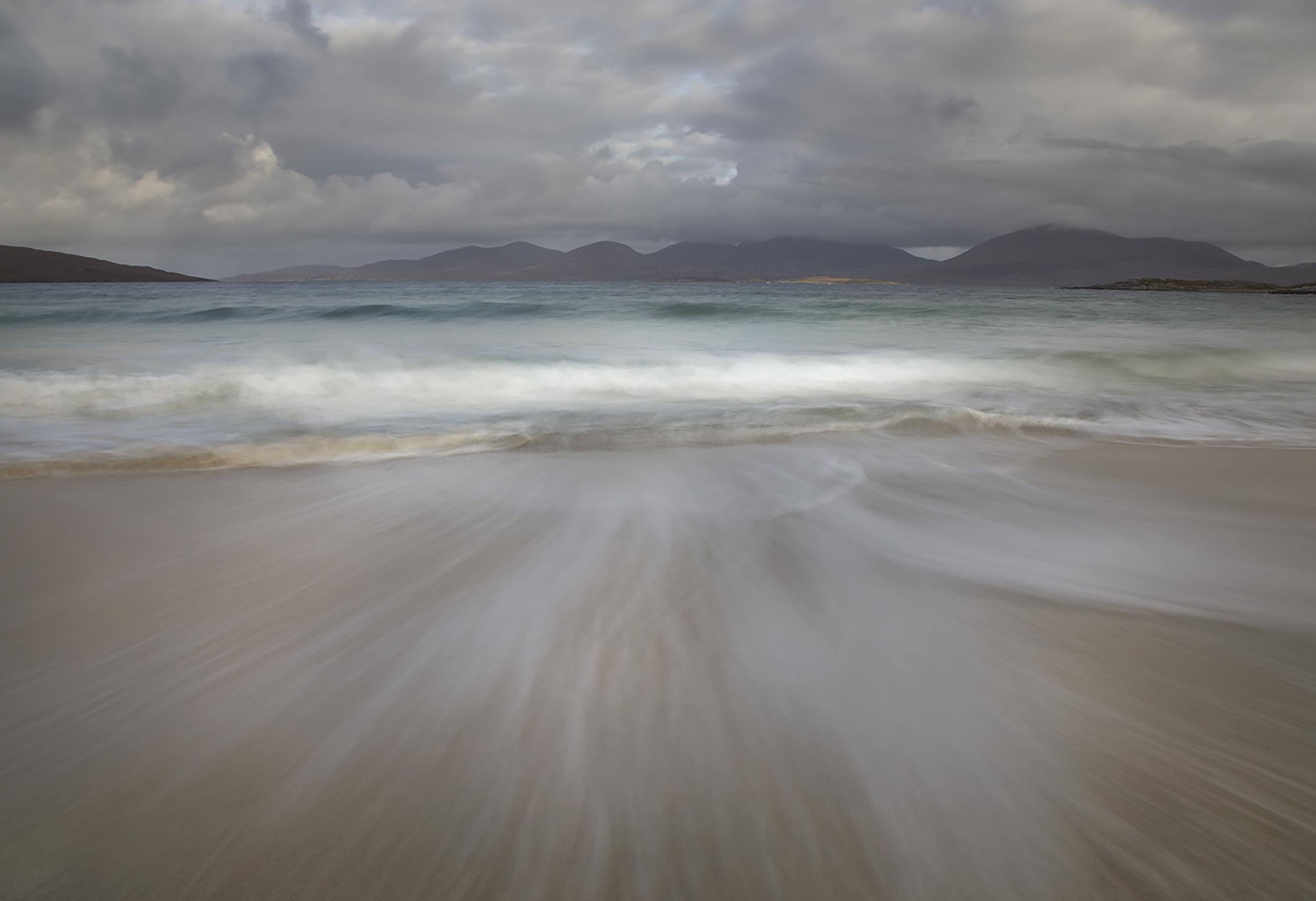 Luskentyre Beach 4.jpg