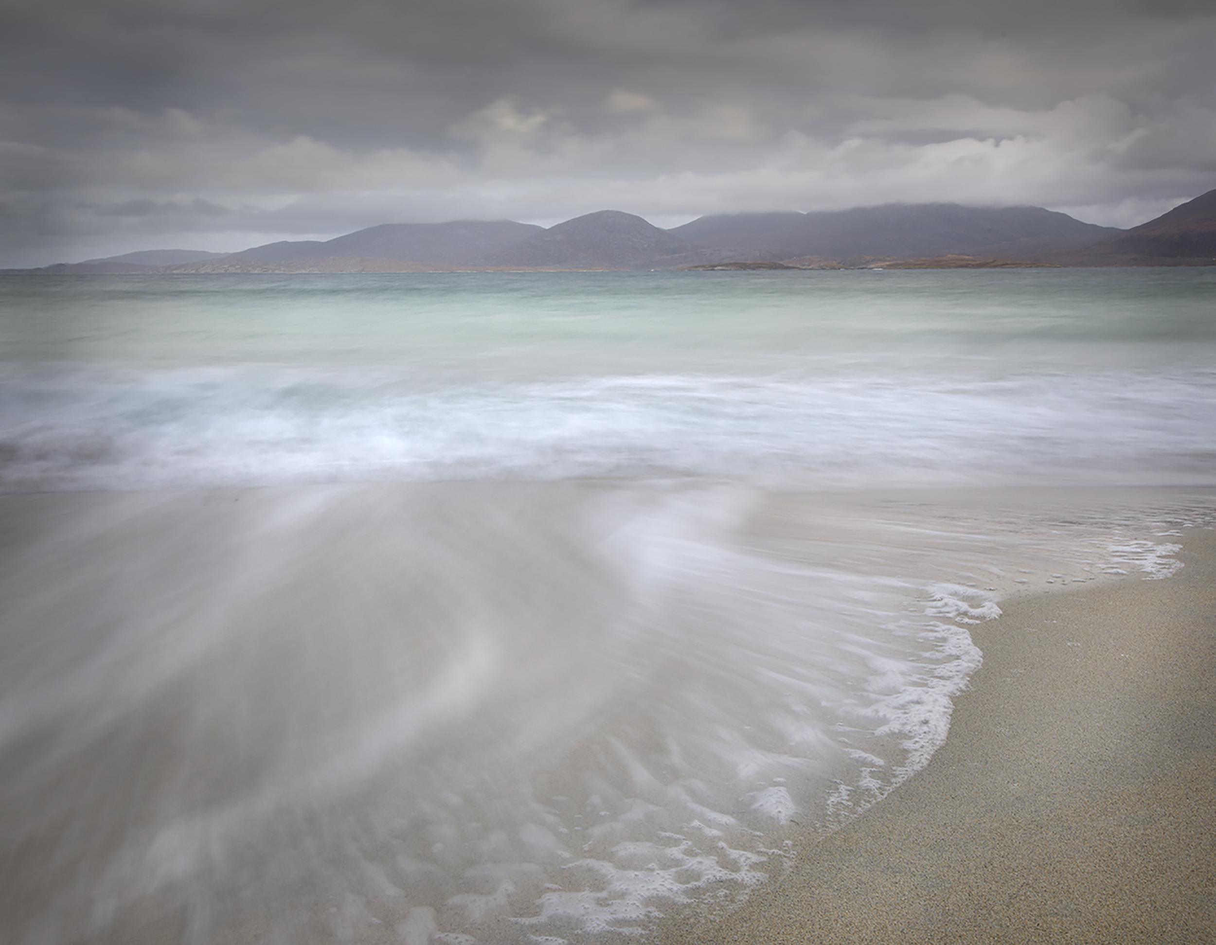 Luskentyre Beach 2.jpg