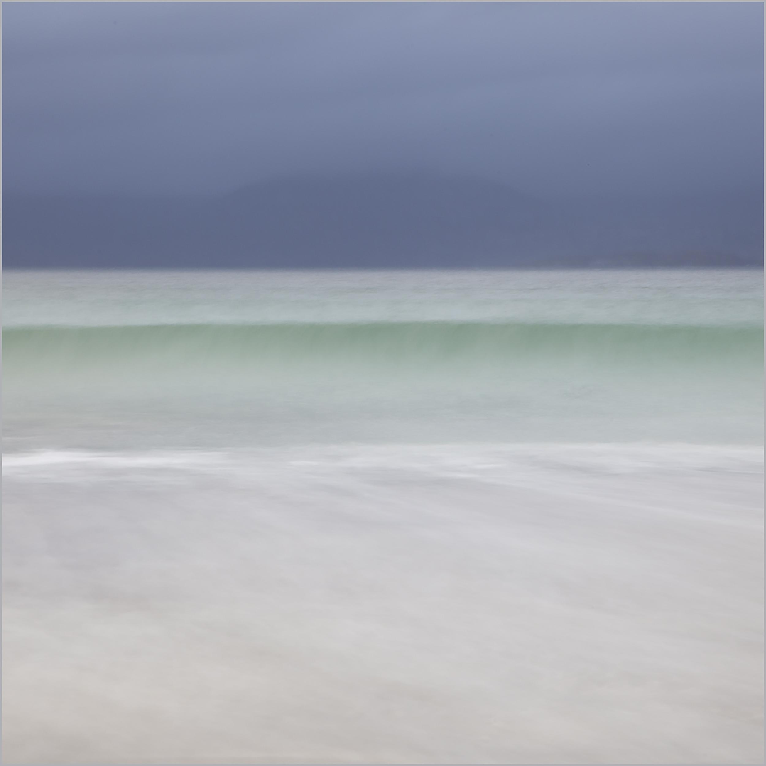 Impressionist Stormy Luskentyre.jpg