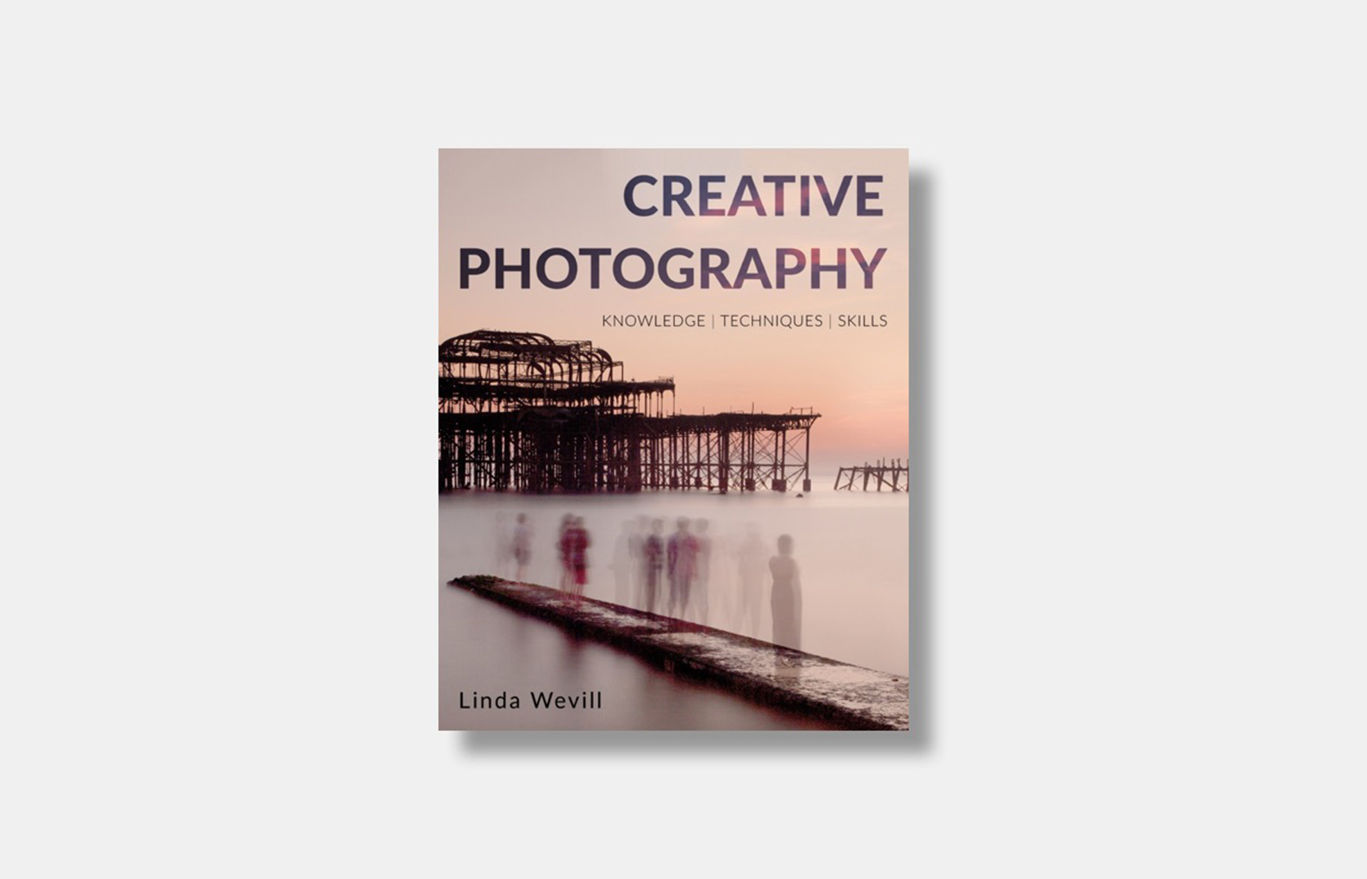 Lin_Book_Landscape.jpg
