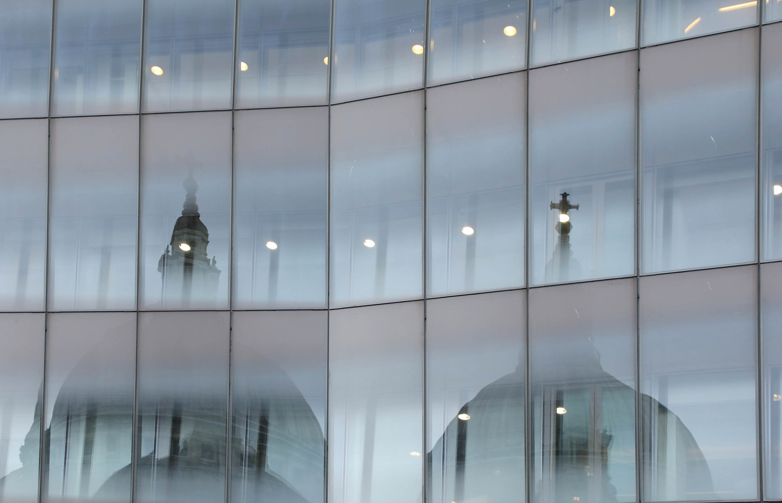 Reflections of St Pauls 2.jpg