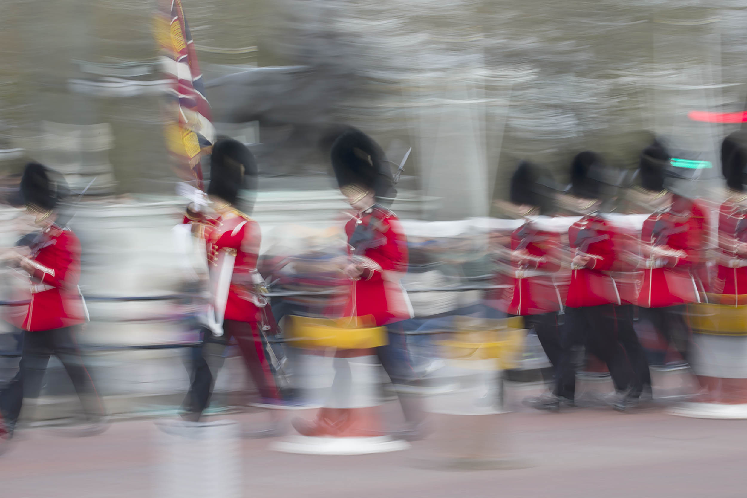 Guards marching.jpg