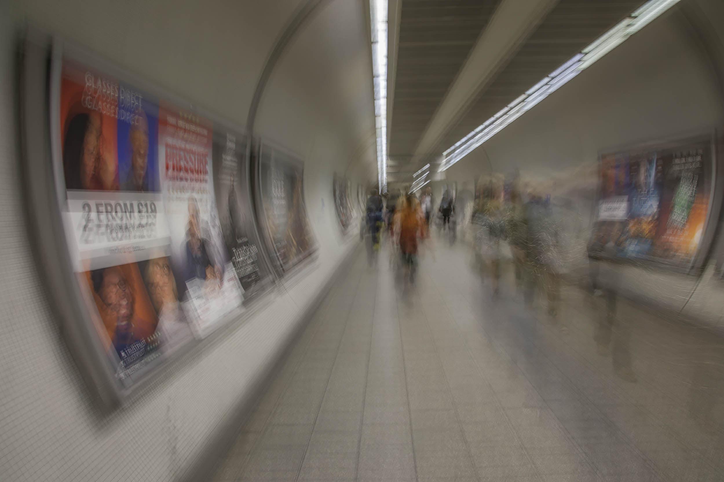 Along the Subway 2.jpg