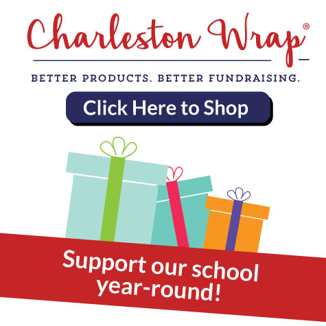 THE CLICK HERE TO SHOP! OLS SCHOOL CODE IS: 16989