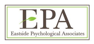 EPA logo REDRAW 1-01.jpeg