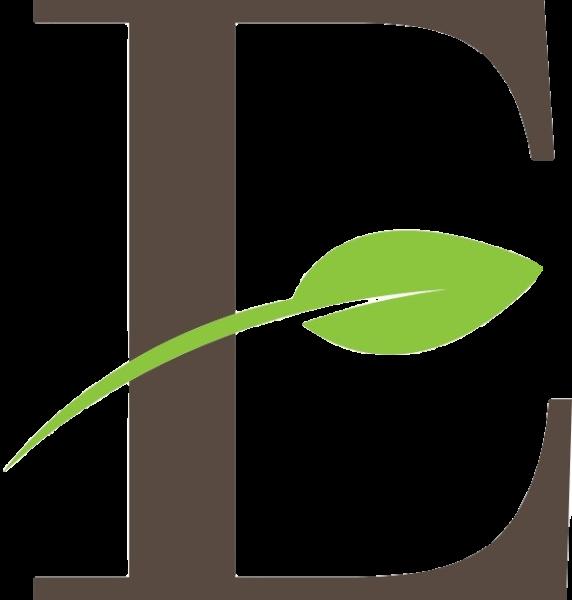 EPA Logo No Background.png
