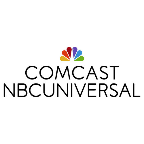 Comcast+NBCUniversal+Logo+Stacked_sq.jpg