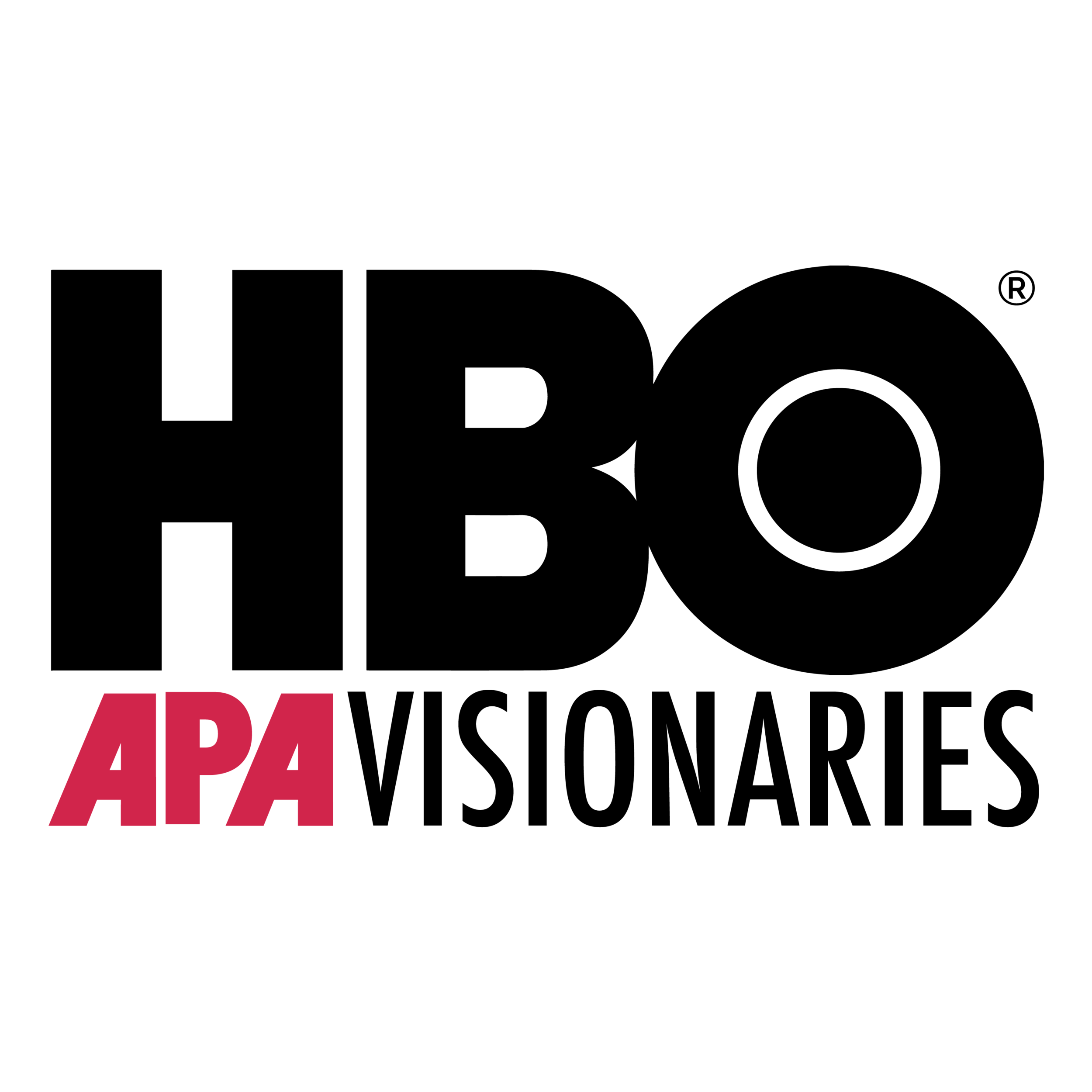 HBO_APA-logo-01sq.png