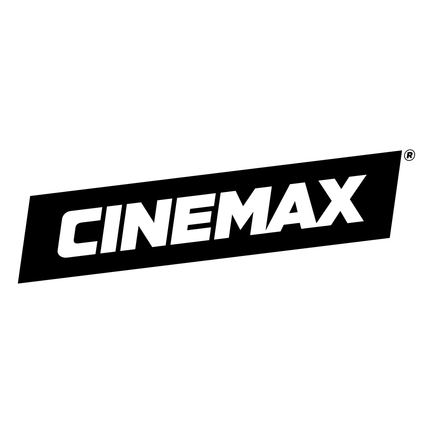 cinemax-02.png