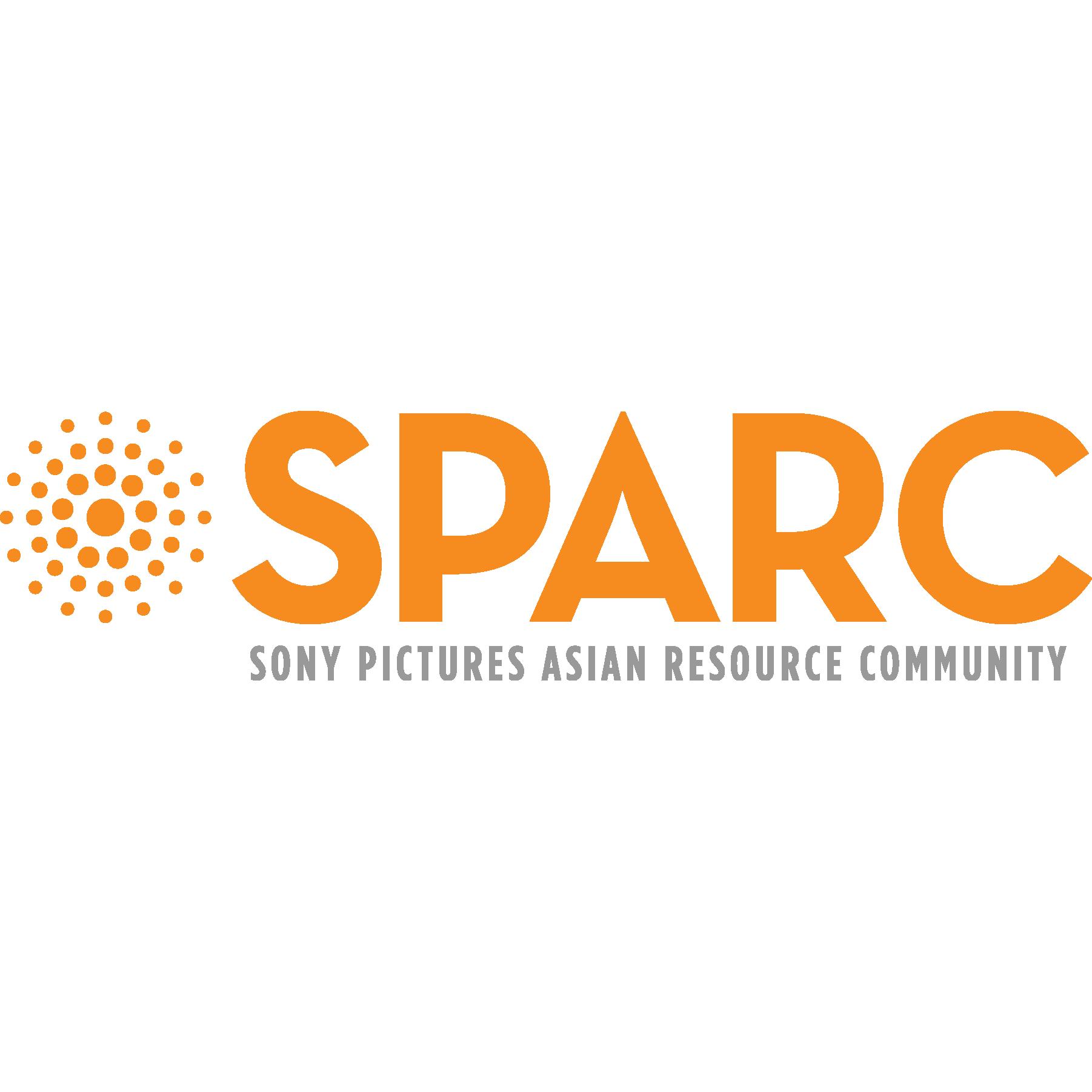 SparcLogo_OrangeGrey_sq.png