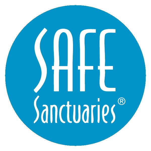 safesanctuaries_bluebuttonprint.png
