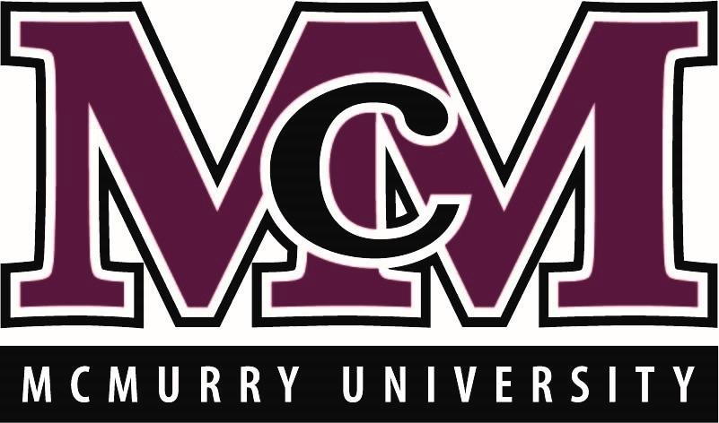 McMurry University - Marty CashBurless, Chaplaincashburless.marty@mcm.edu