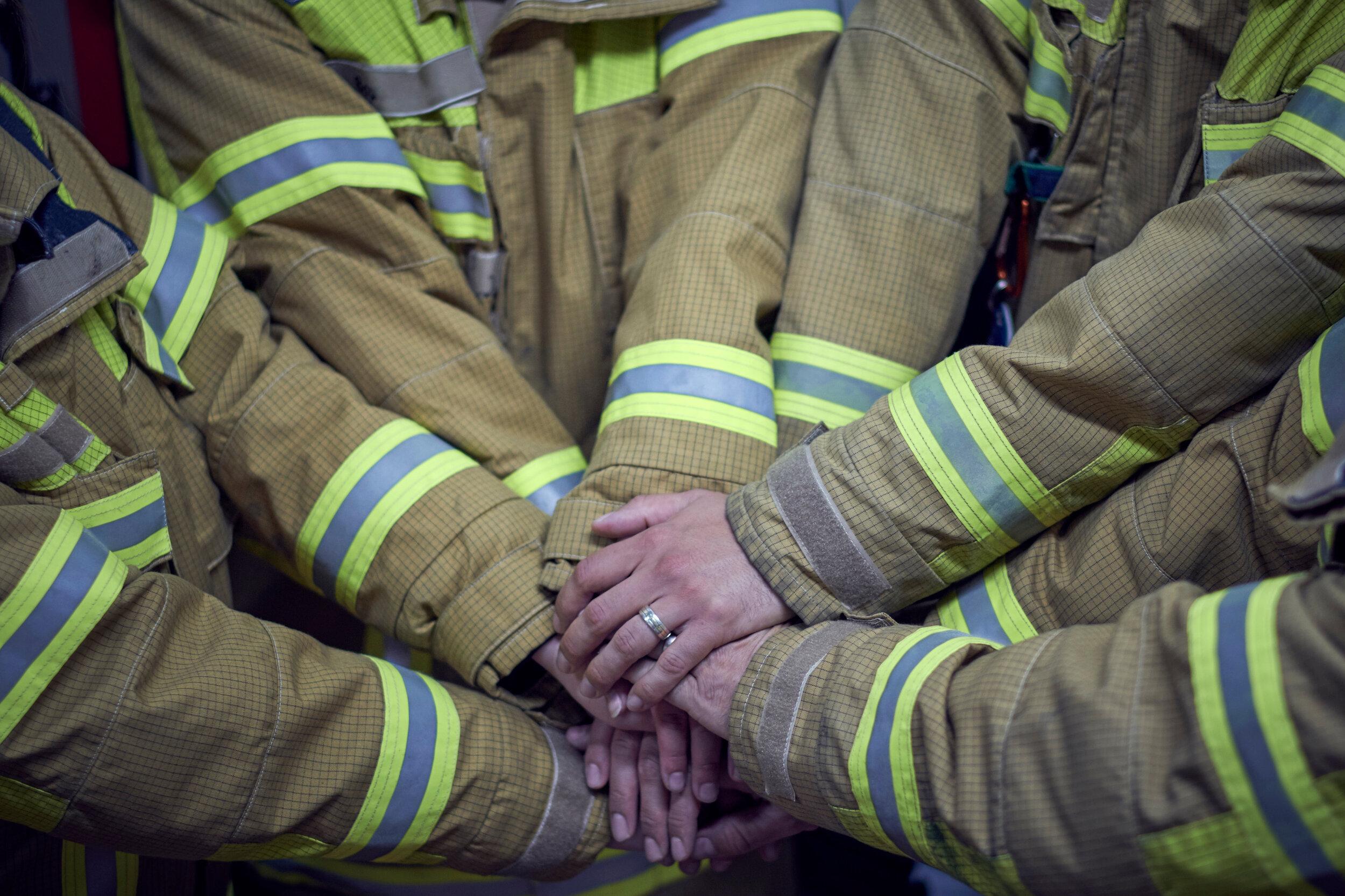 firefighter-accident-testing-dangerous.jpg