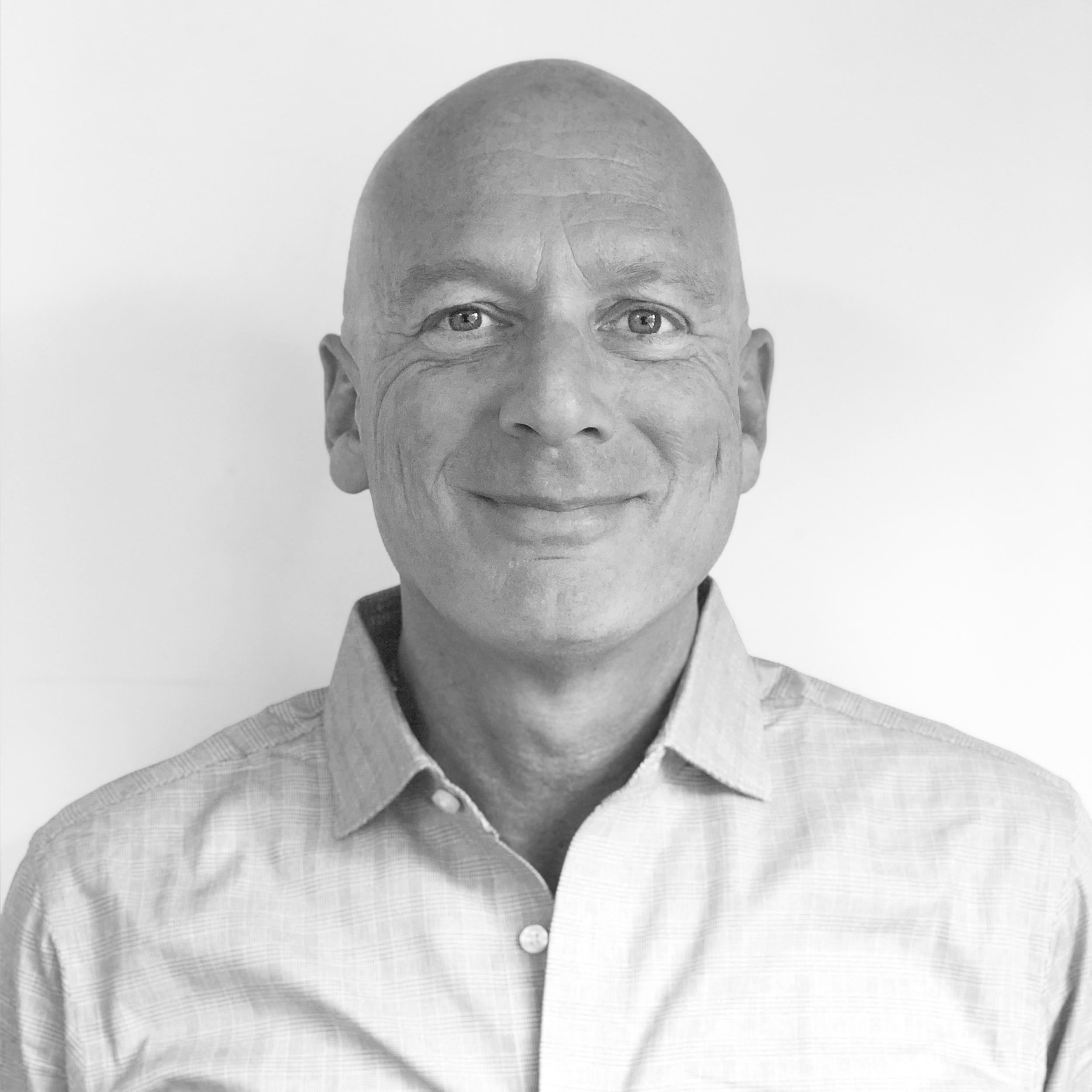 Dr. Jeffrey Altholz   CEO & Medical Director