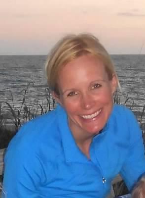 Alison Hankins     Head of Growth