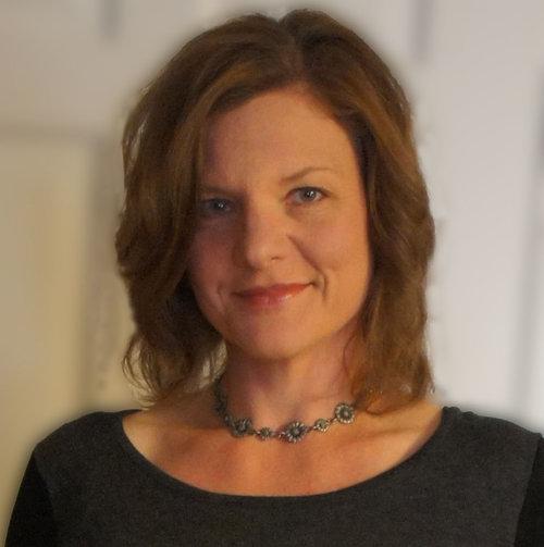 Dina Aronson     Lead Dietitian