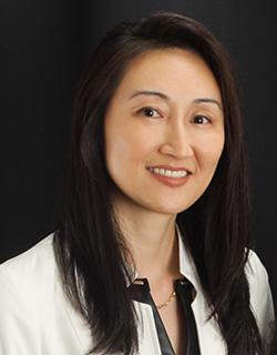 Lauren Rhee     Director Nutrition Science