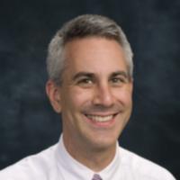MICHAEL DANSINGER, MD, MS