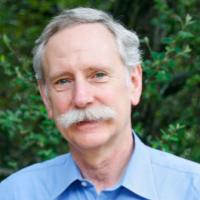 WALTER WILLETT, MD, DrPH