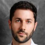 Udi Falkson, Technology Advisor