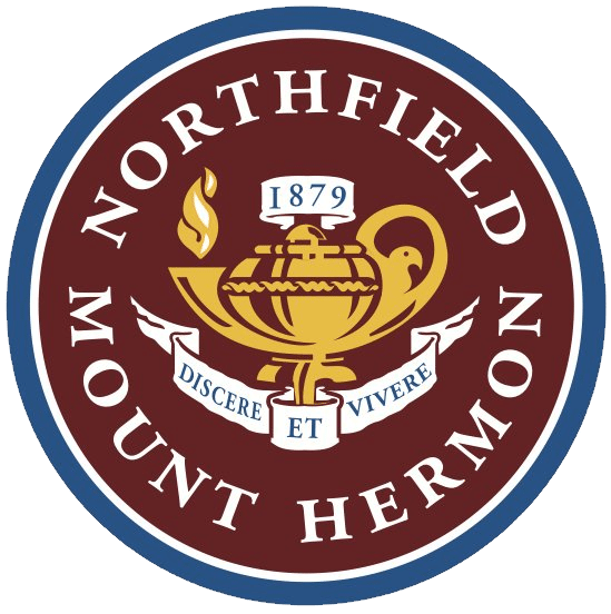 Northfield_Mount_Hermon_School_seal.png